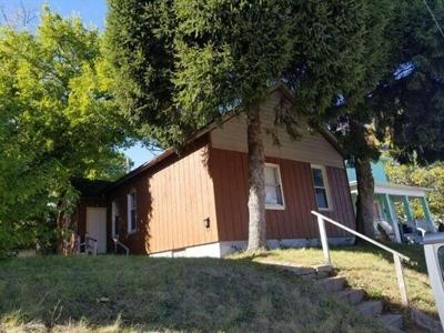 3 Bedroom Home in Racine - $75,000