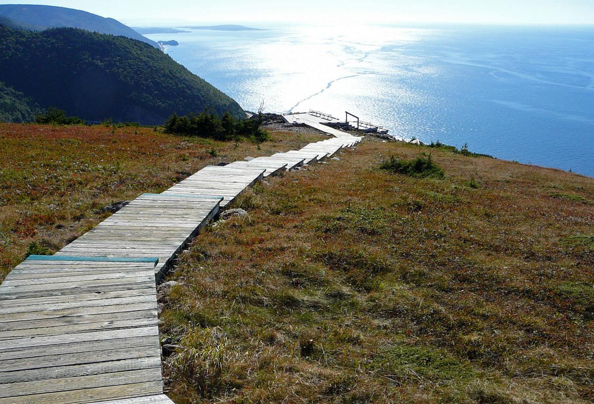 roads-hiking-path.JPG