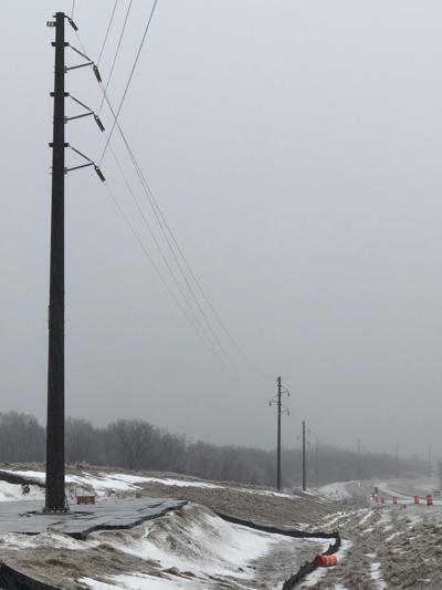 ATC power poles.jpg