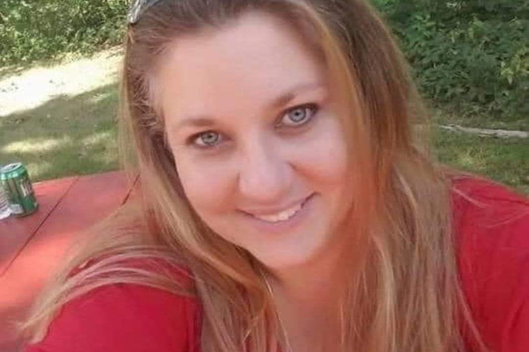 Michelle Vernezze