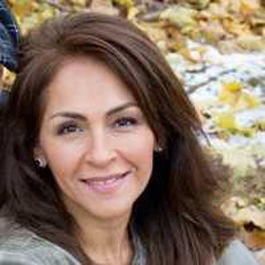 Hortensia Aiello