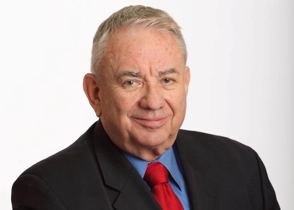 Tommy G. Thompson
