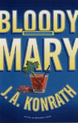 Bloody Mary book1.jpg