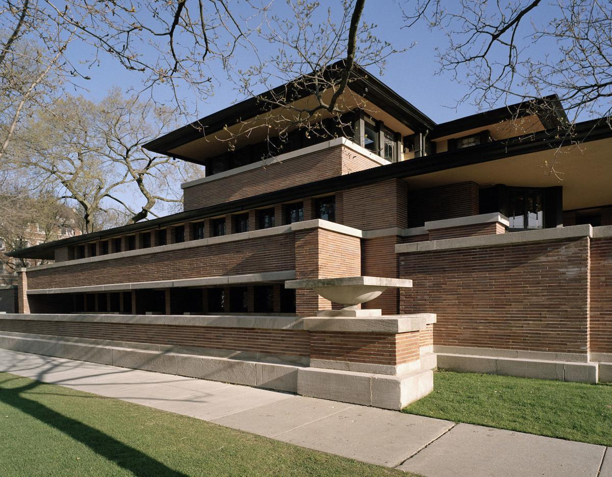 roads-2-robie-house