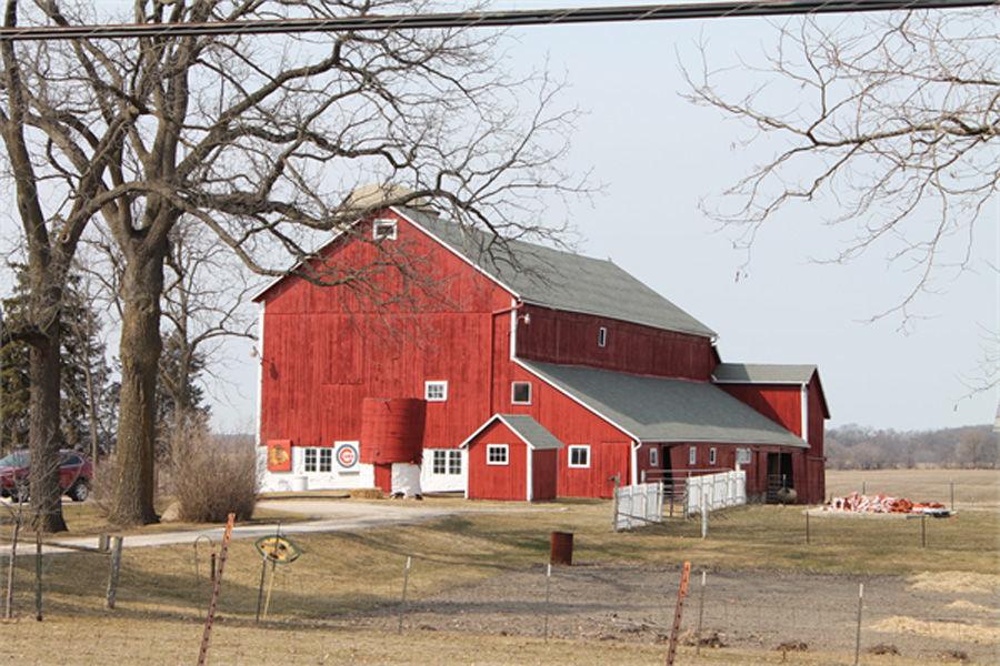Historic - Kemen farmstead.jpg