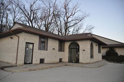 New Beginnings shelter location Elkhorn