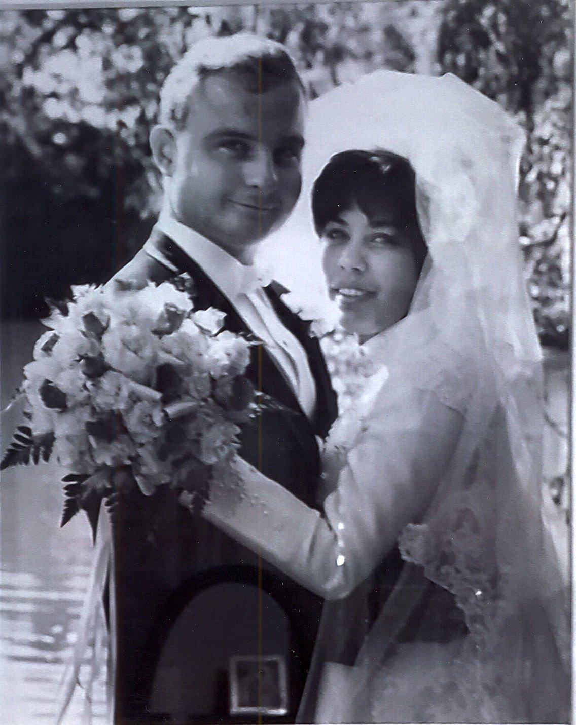 Croeker wedding.jpg