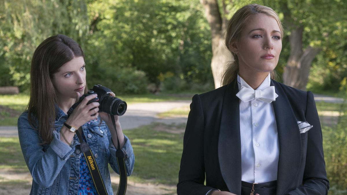 ENTER-SIMPLEFAVOR-MOVIE-REVIEW-MCT