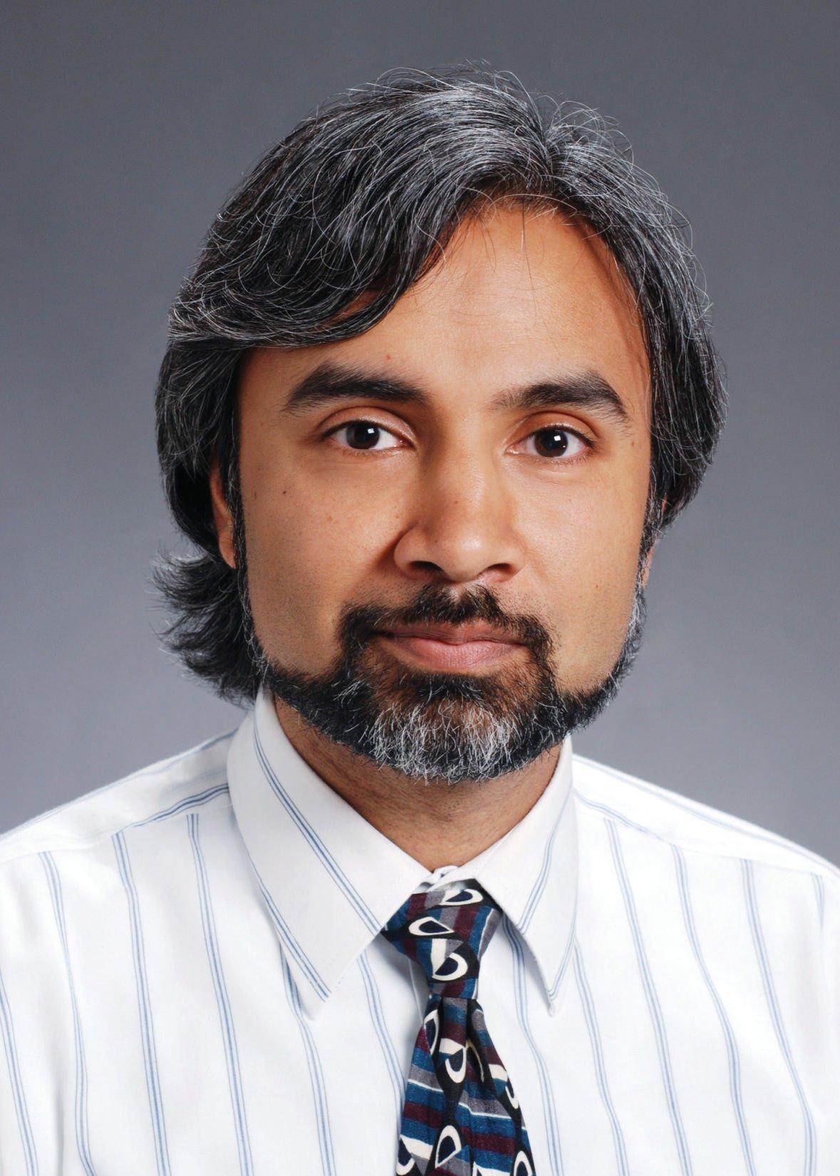 Anoop Singh MD 1008.jpg