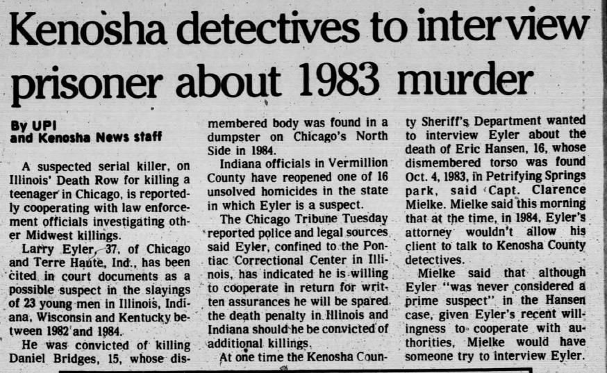 12 Dec 1990, Wed ·  Kenosha News (Kenosha, Wisconsin) ·  Page 10.pdf