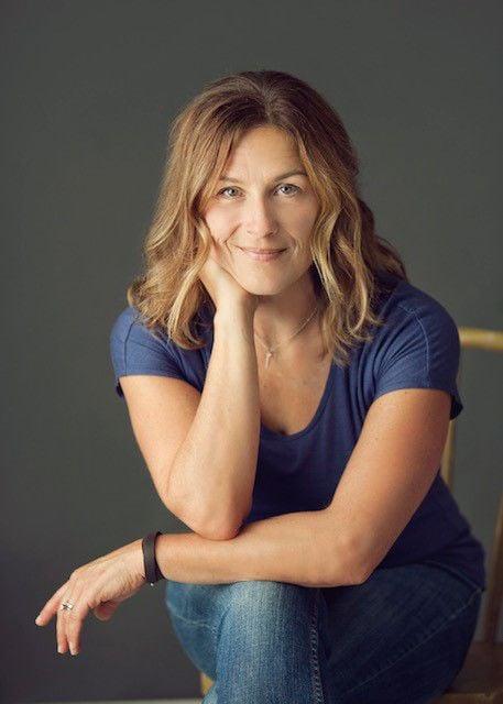 Lori Hawkins