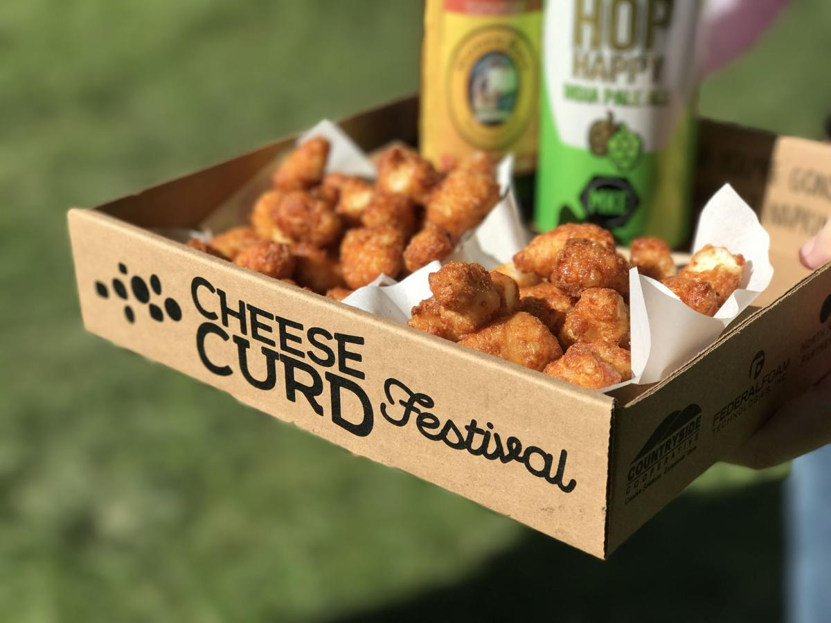 roads-2-curds-boxed.jpg