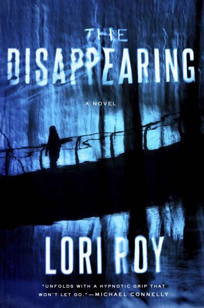 BOOKS-BOOK-DISAPPEARING-REVIEW-FL