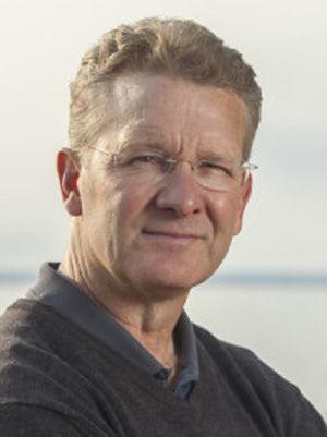 Peter Annin