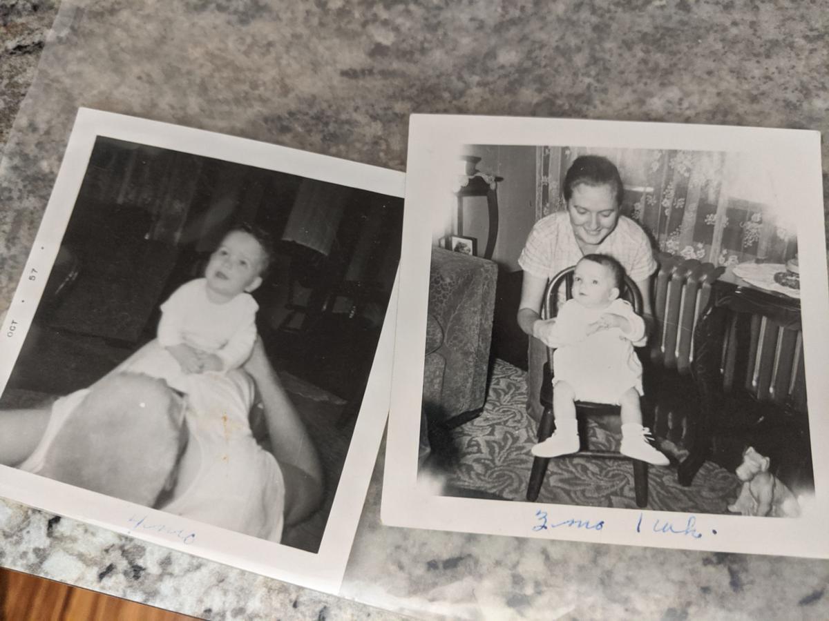 Gary Leineweber baby pics.jpg