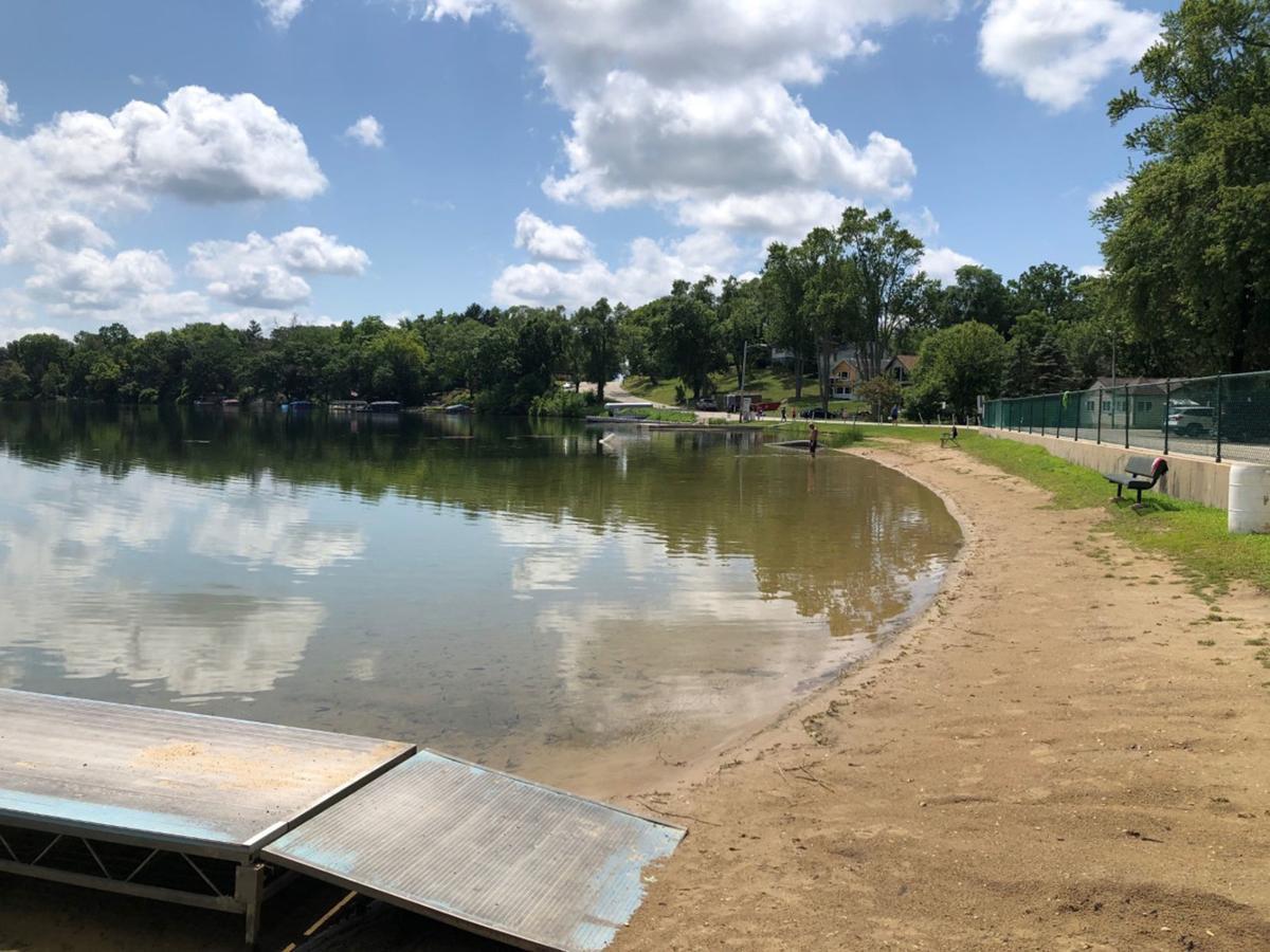 lilly lake 2.jpg