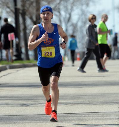 run marathon winner.jpg