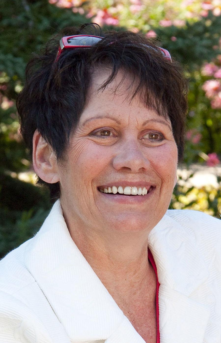 Carol Johnson 2011.jpg