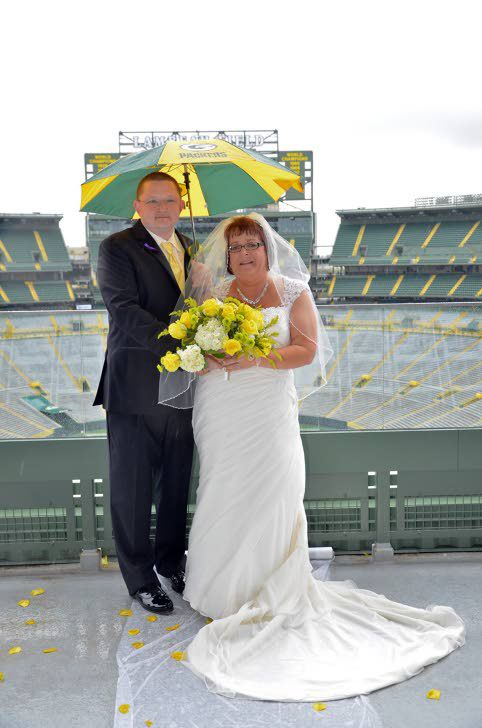 You Are There Packers Hall Of Fame Celebrates Devoted Fans Beloved