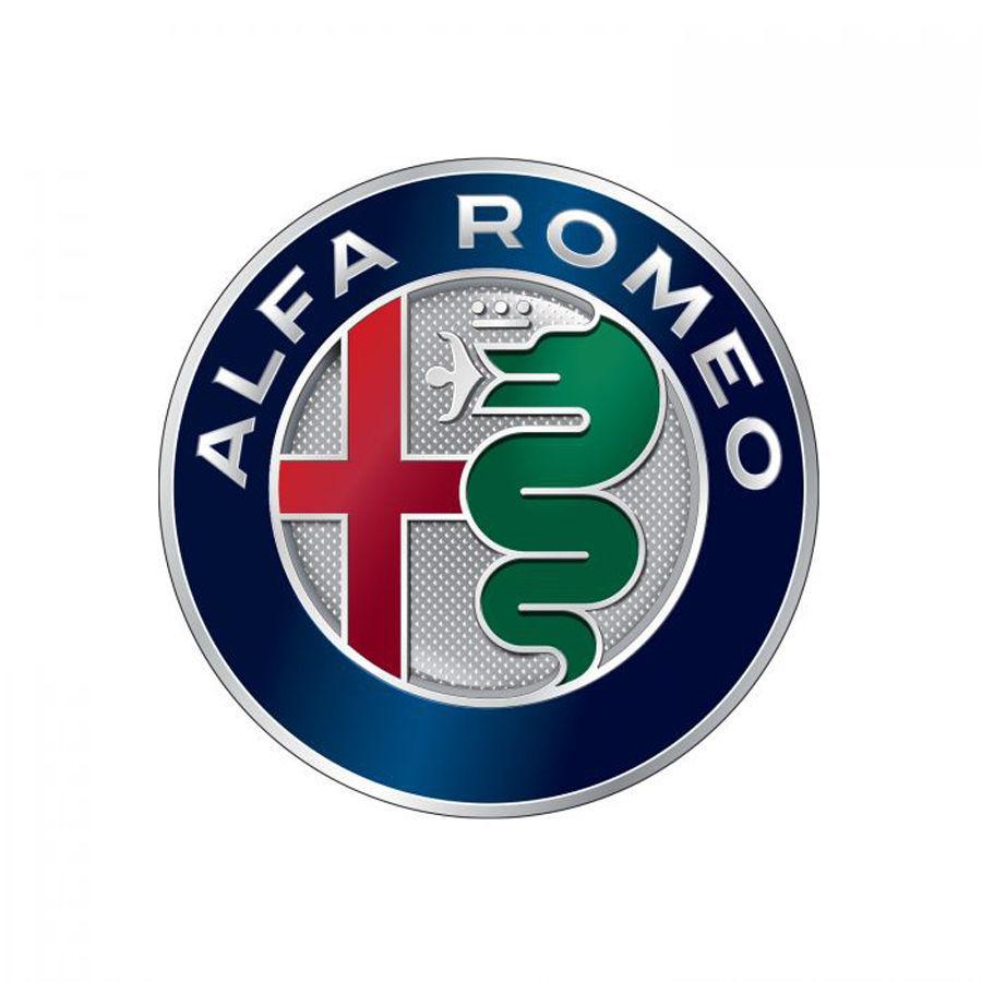Alfa Romeo Test Drives To Benefit Charities
