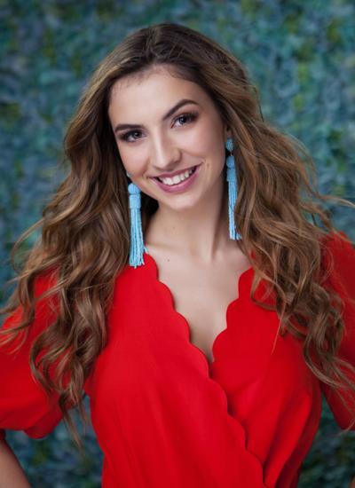 Lily Karnes Miss Kenosha.jpg