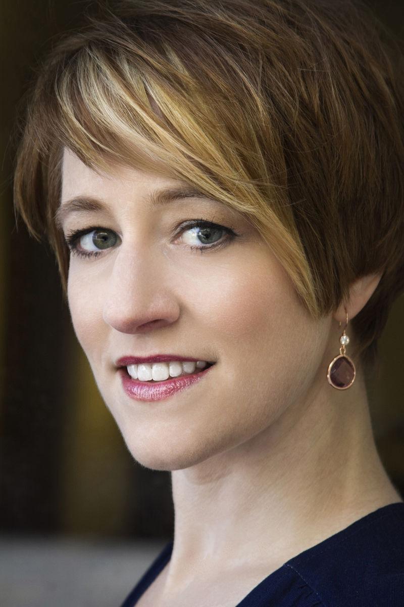 Melissa Cardamone