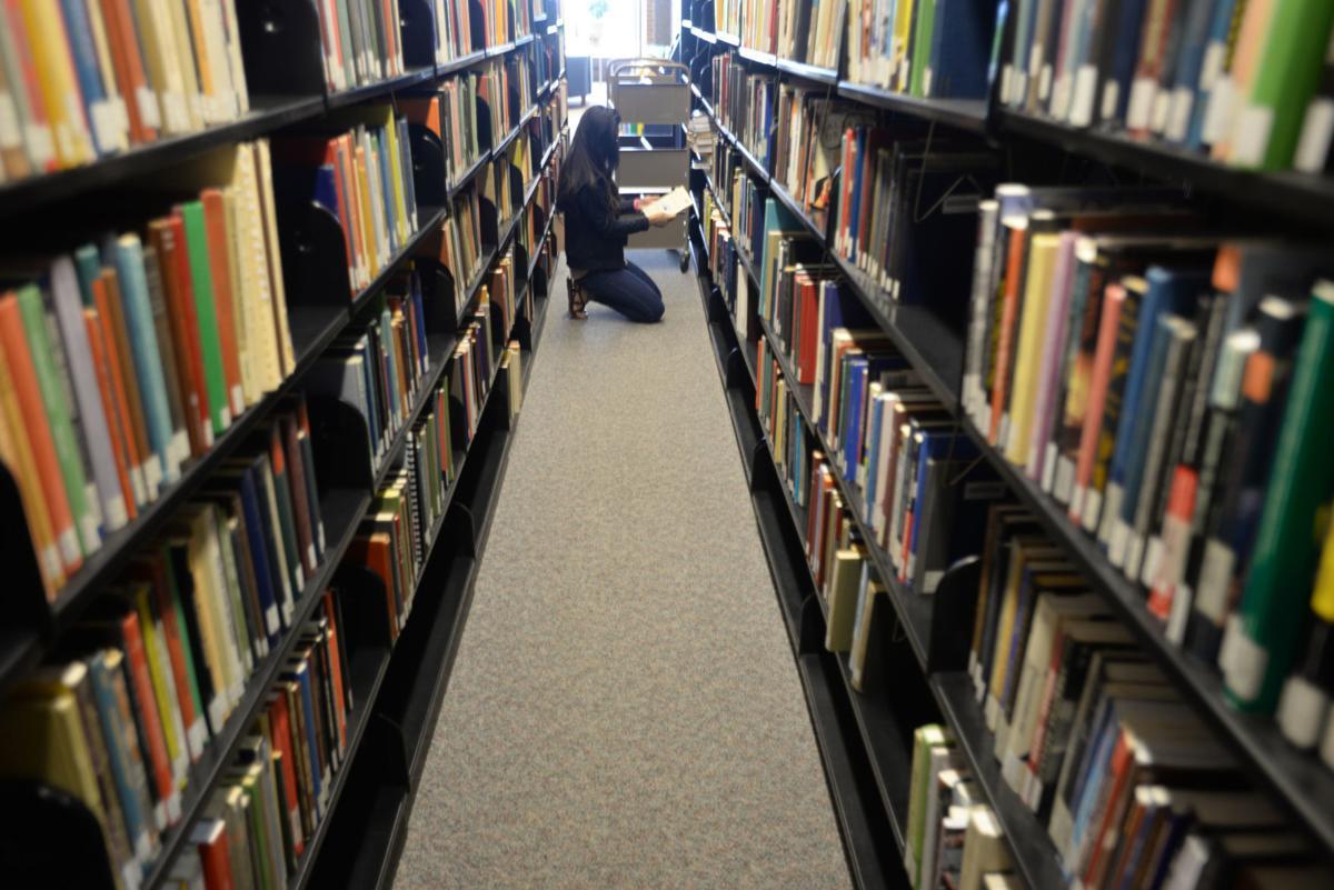 uwp lib books.jpg