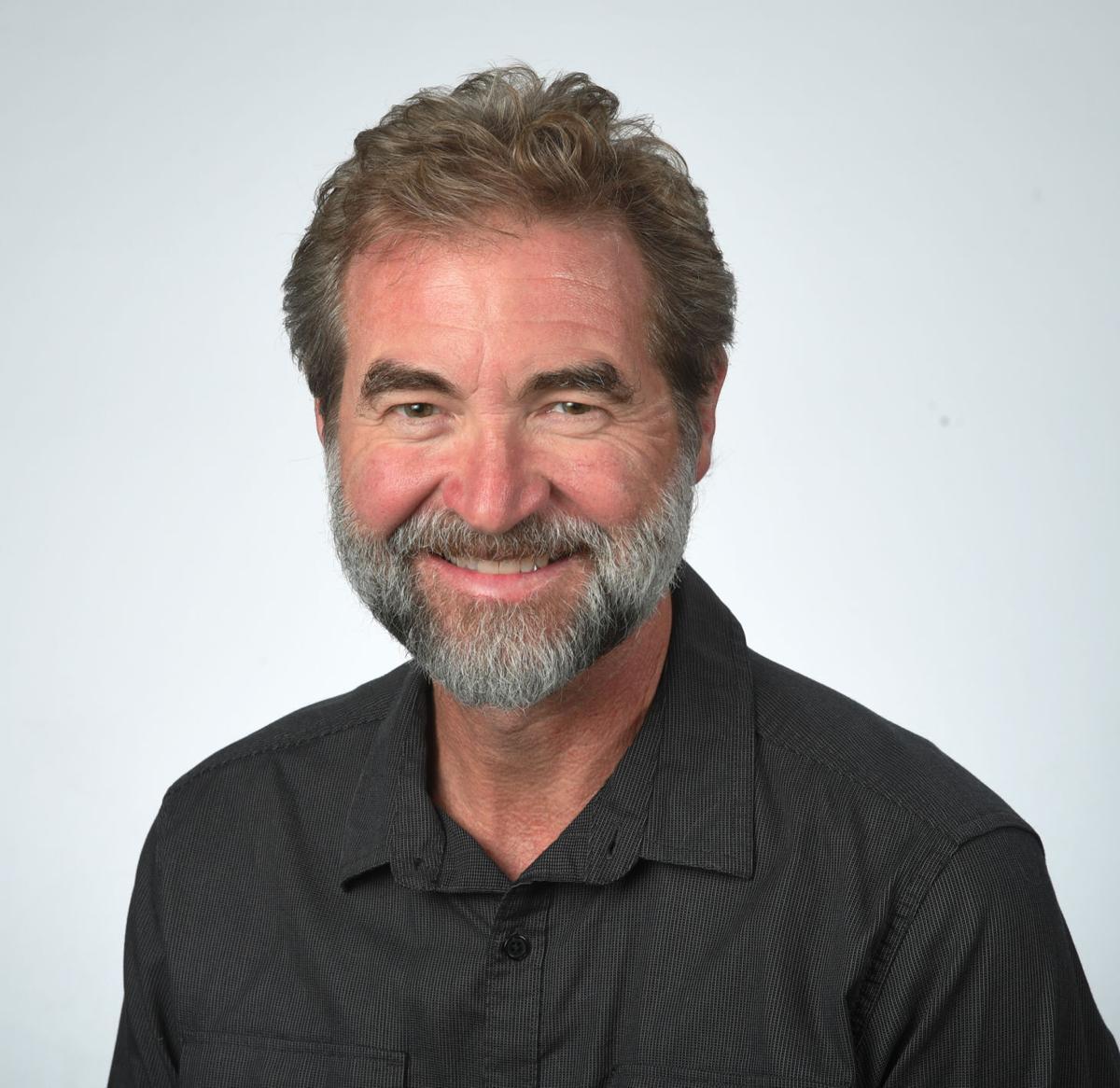 Bill Siel