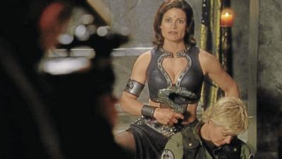 'Stargate SG-1' (1997-2007)_CMYK.jpg