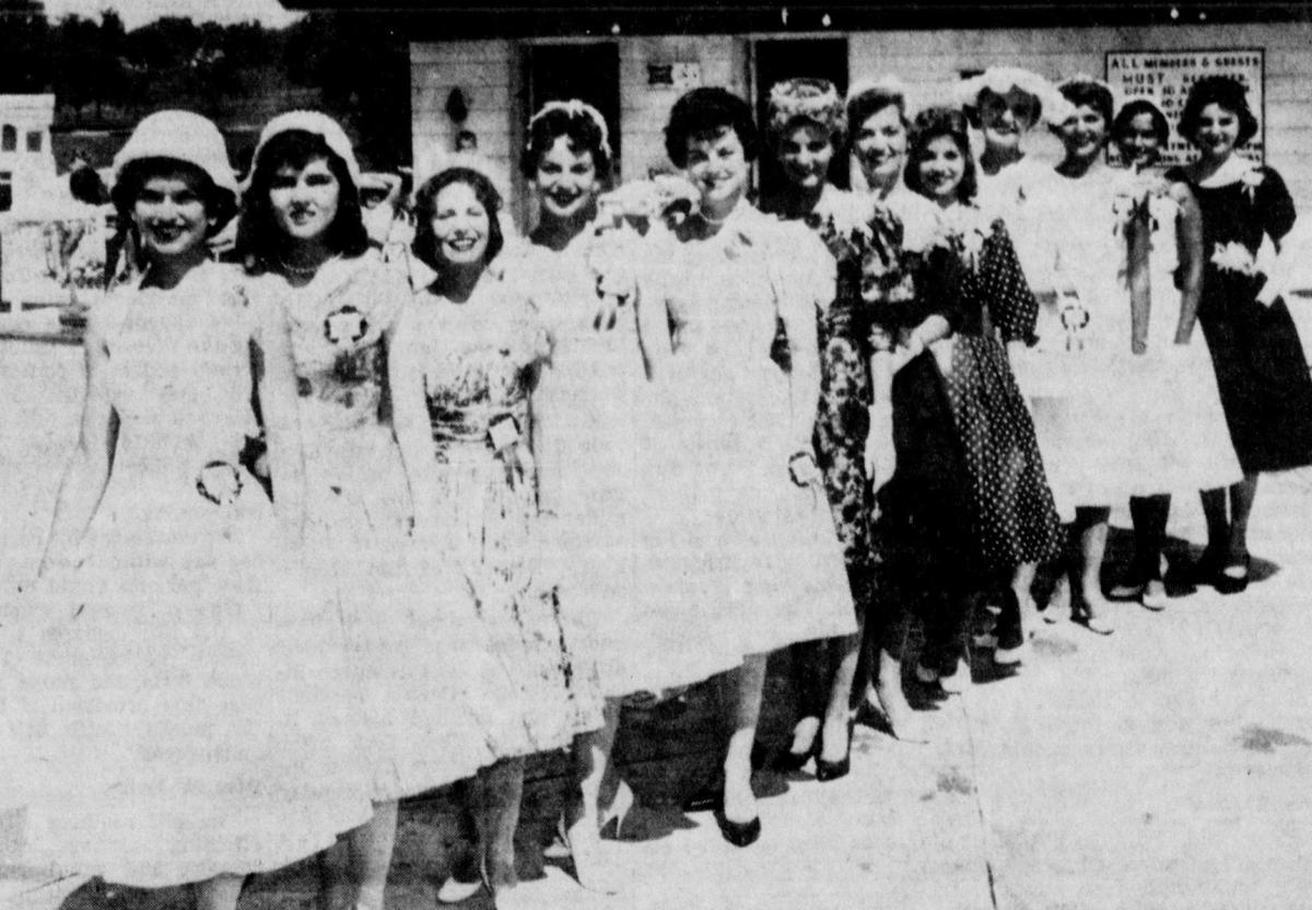 KenoshaCountryClub-7-10-1959