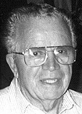 Robert G. Giordano1927 – 2012Ro
