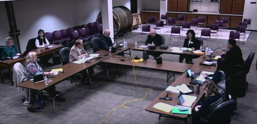 2020-03-24 KUSD Regular School Board Meeting