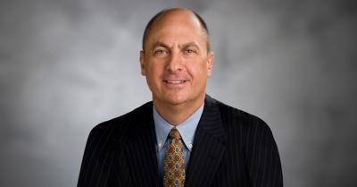 Jim Skogsbergh