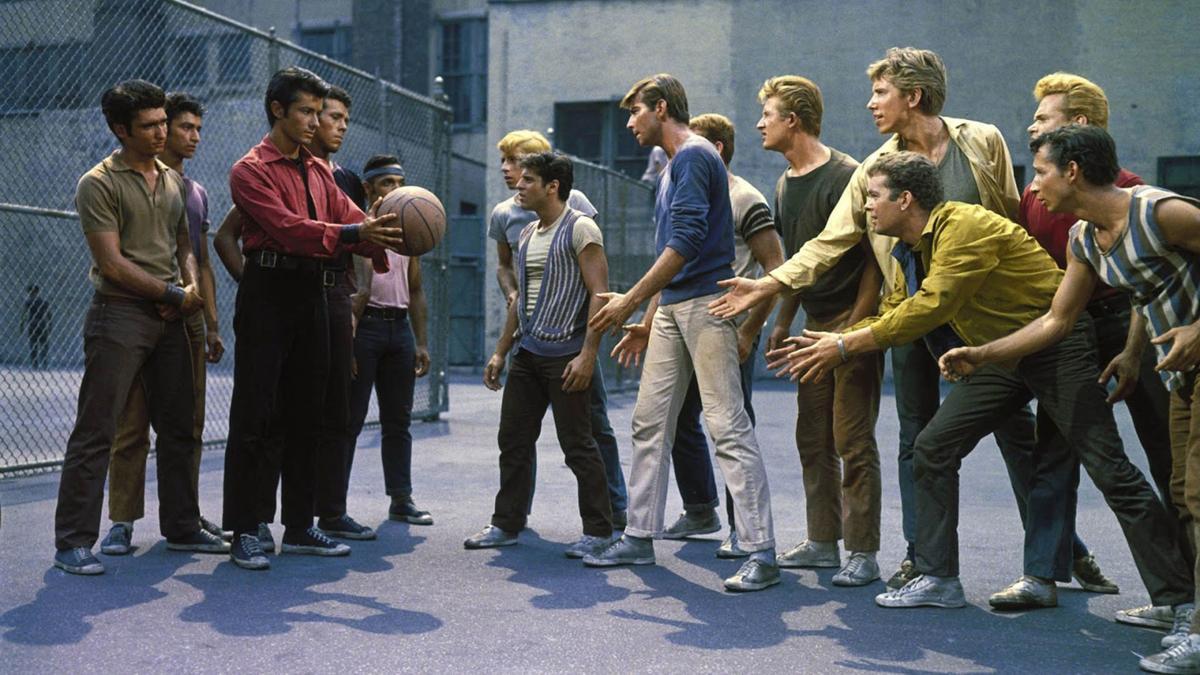 West Side Story film scene.jpg