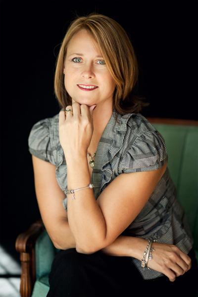 Donna Brendel new