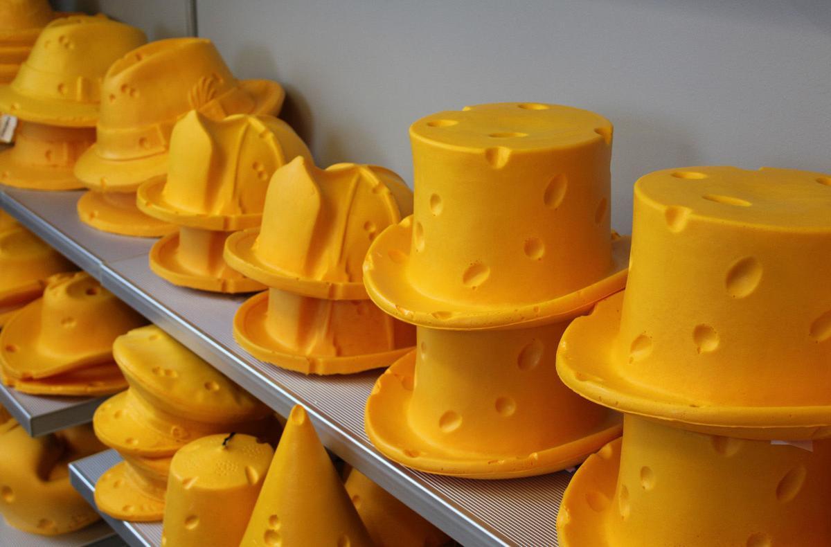 roads-2-cheeseheads
