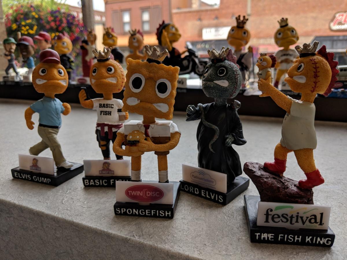 2019 Kingfish bobbleheads.jpg