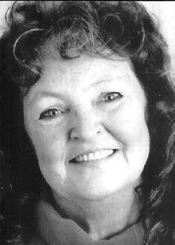 Helen Stern