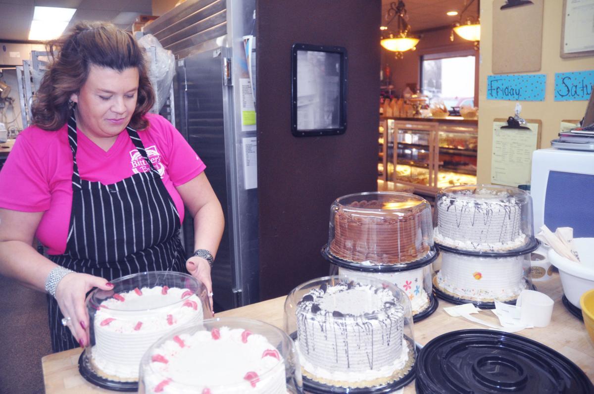 lg bakery 3.jpg