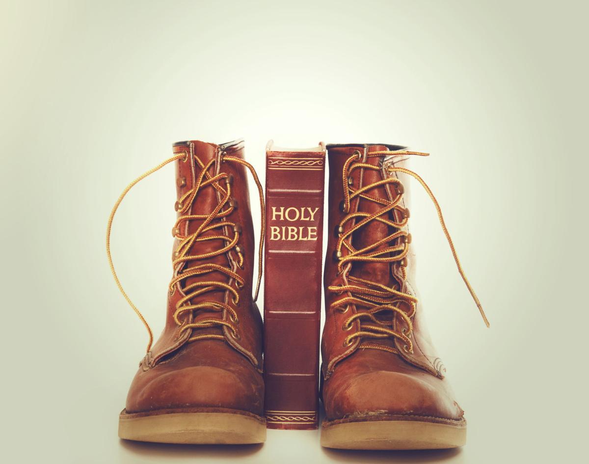 faith-bible and boots.jpg