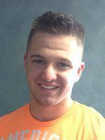 Clay Davison