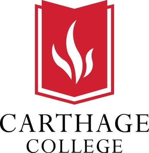 Carthage logo new
