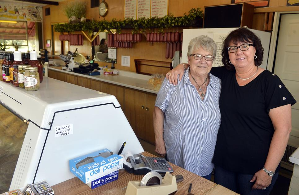Our view: As one gem closes, a reminder to enjoy and support others in Kenosha