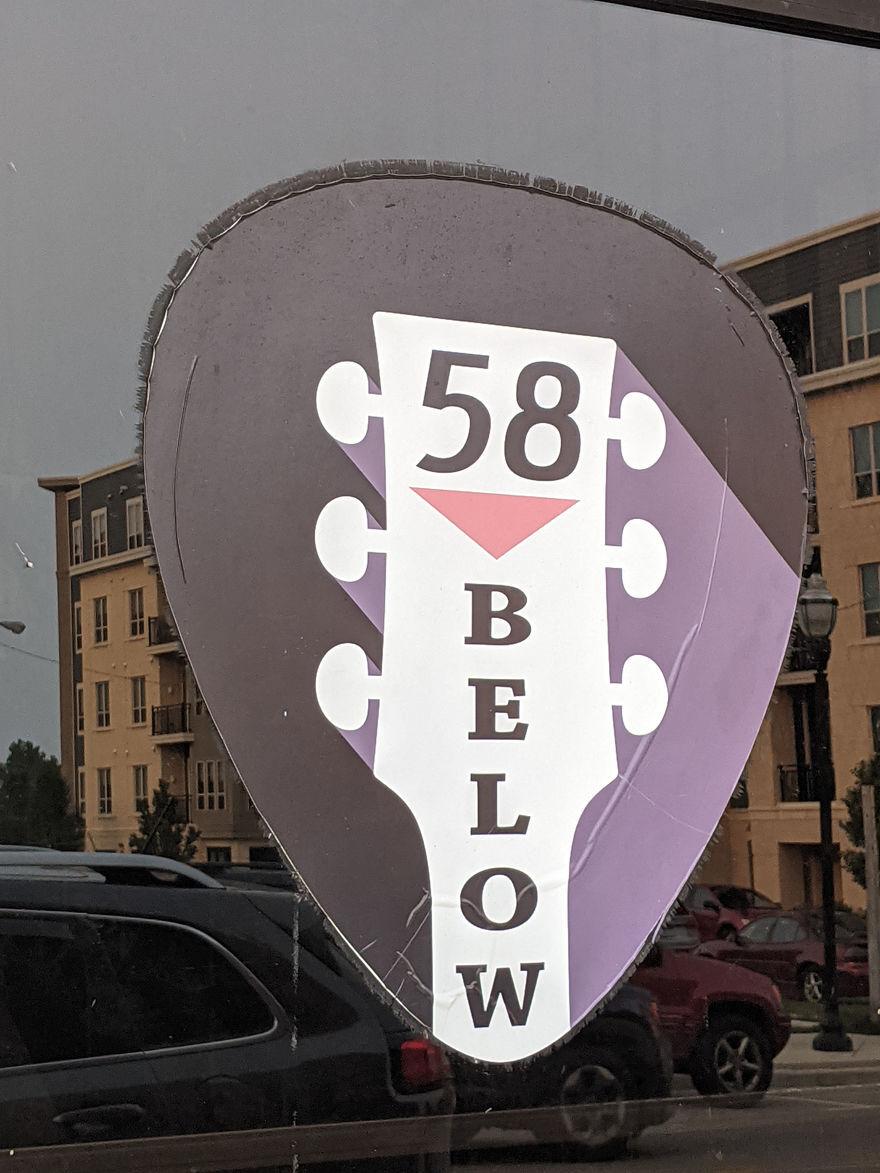 58 Below widow decal.jpg