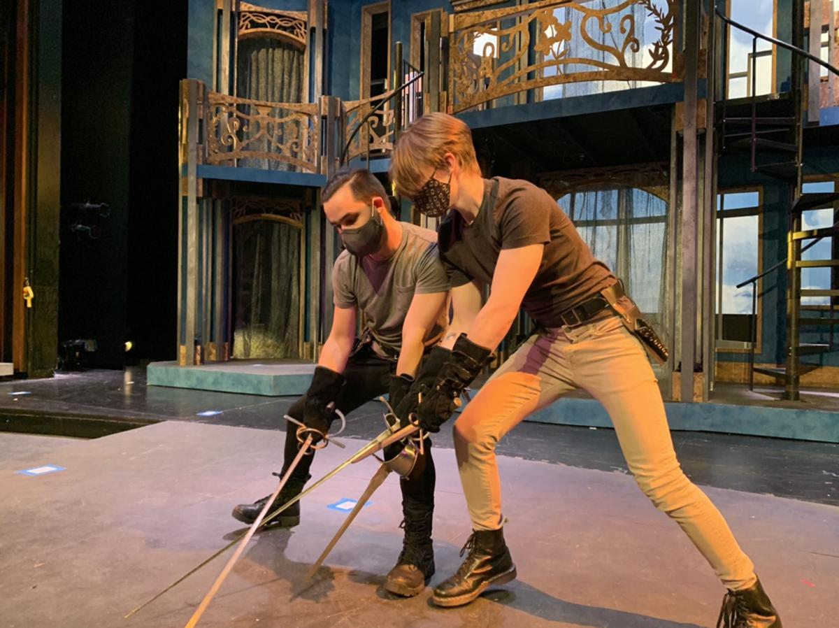 UWP Tybalt Romeo.jpg
