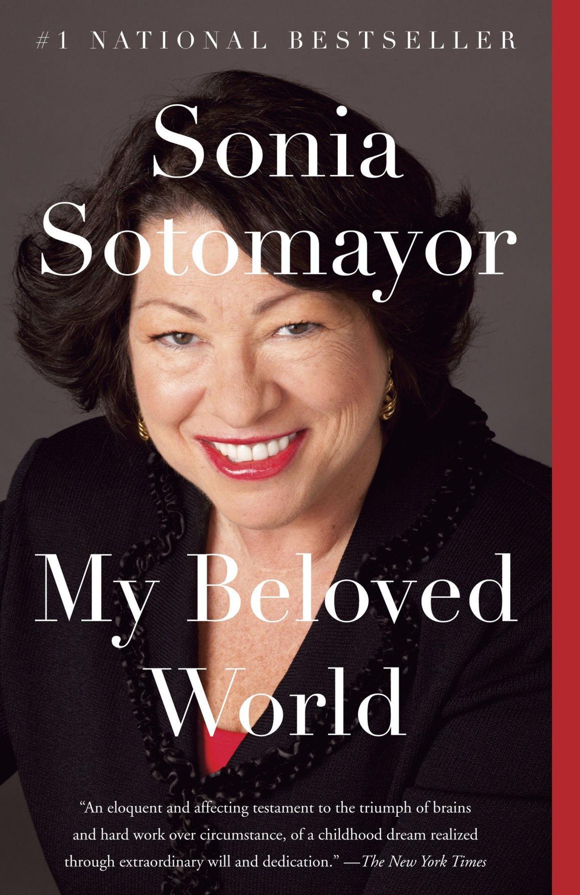 book beloved world.jpg