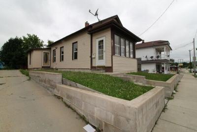 3 Bedroom Home in Racine - $84,900