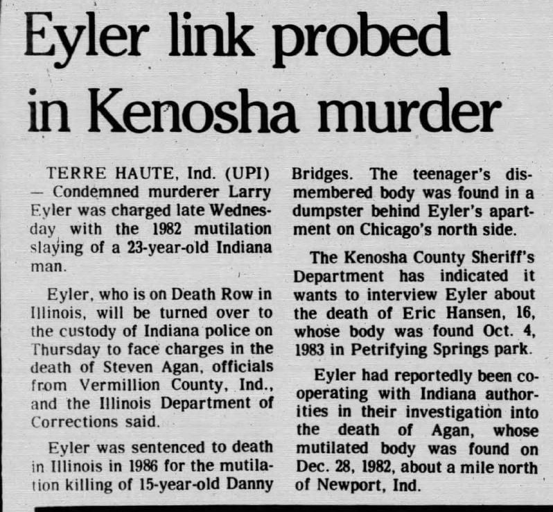 13 Dec 1990, Thu ·  Kenosha News (Kenosha, Wisconsin) ·  Page 35.pdf