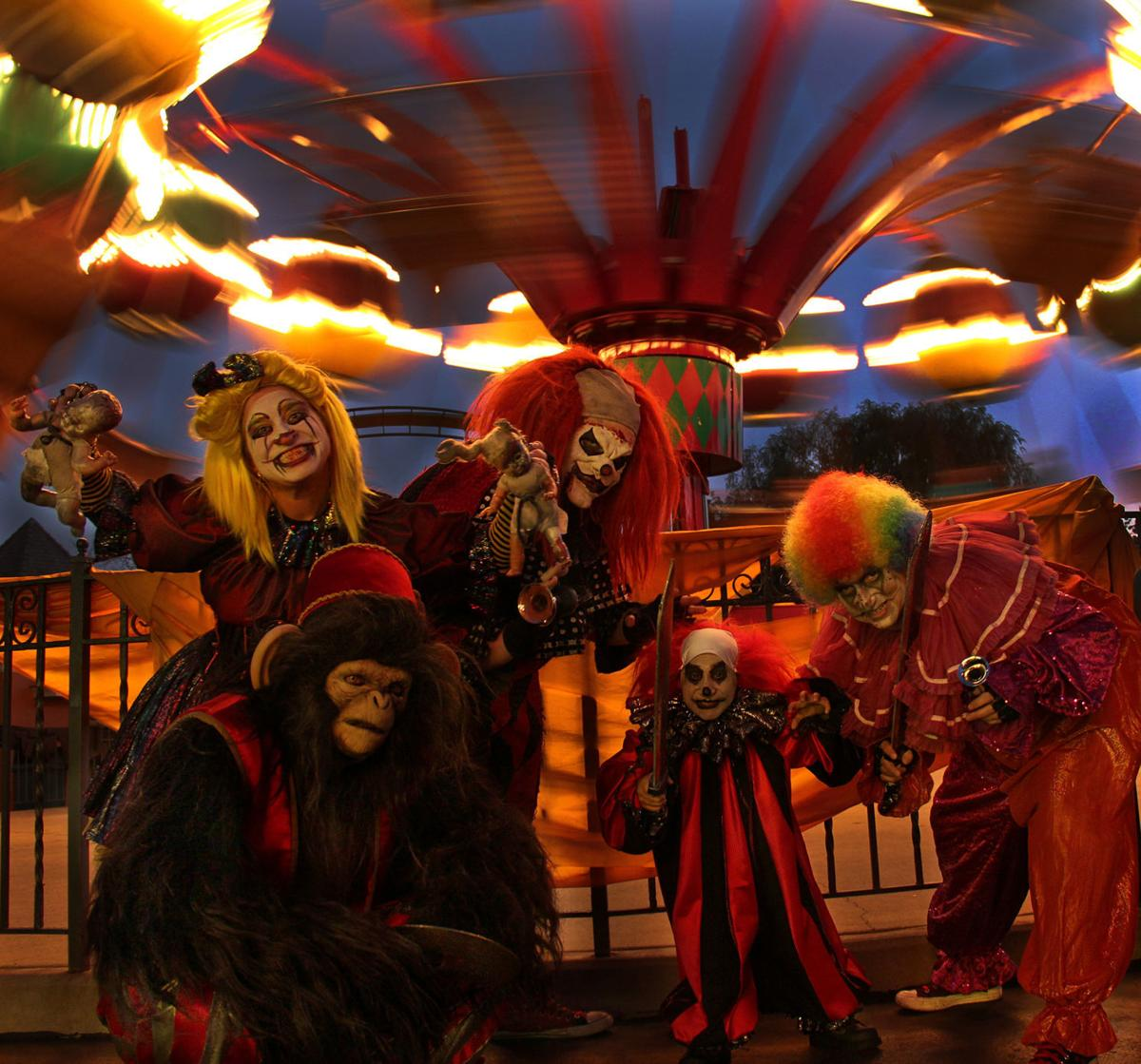 Fright Fest Clowns .jpg