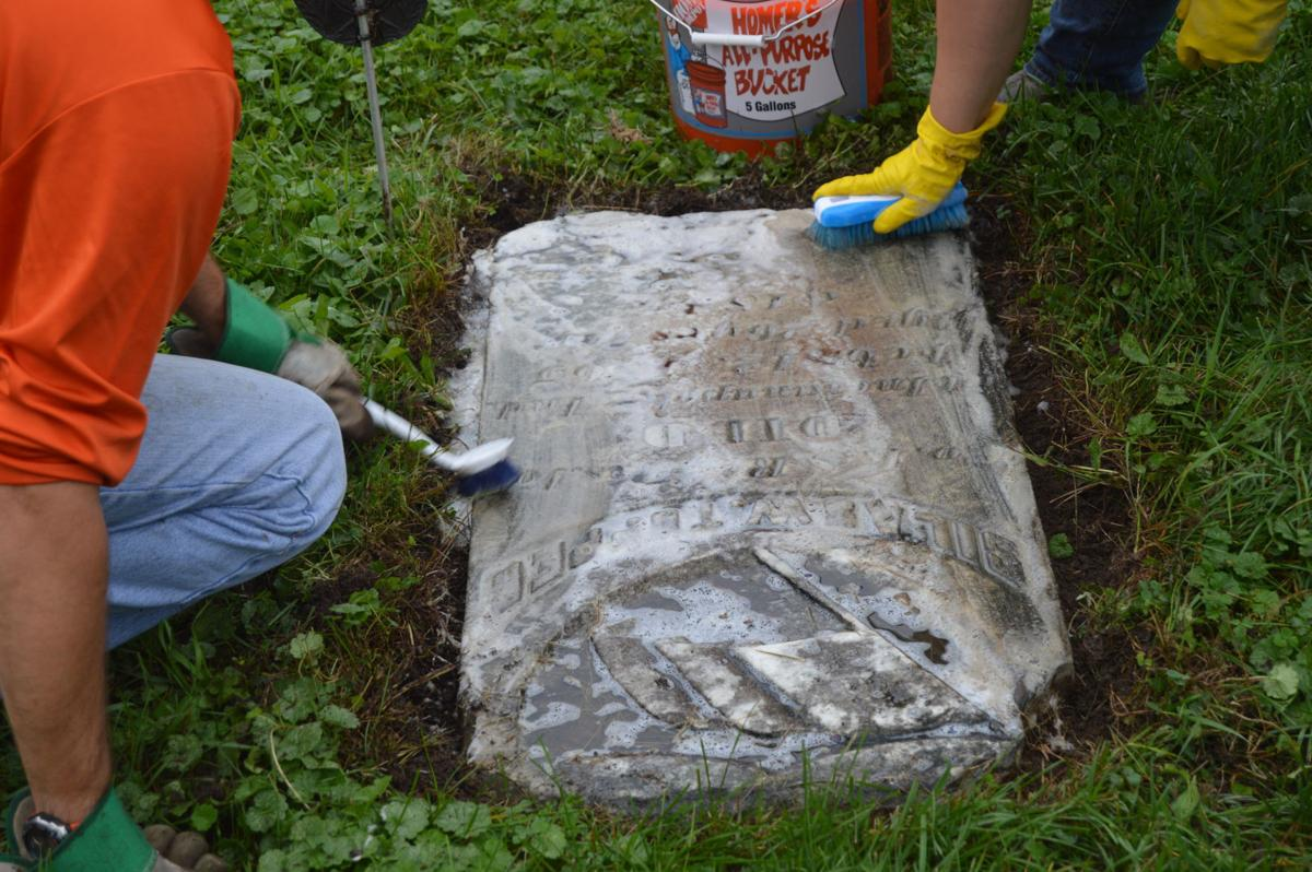 bloomfield cemetery 2.jpg